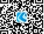 北京监控后台界面设计公司哪家好,蓝蓝设计是首选