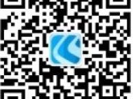 北京蓝蓝设计专注大屏可视化界面设计