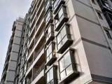 东莞大朗-松湖星晨,地铁口特价房3580元一平方米起