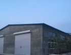 王家镇旭东村工业园区 仓库 480平米