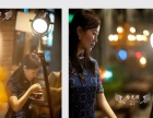 重庆拾光阁摄影 重庆学摄影 学摄影多少钱 哪里好