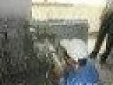 外墙室内上下水管维修改装厨卫漏水维修旧房翻新等