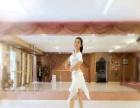 米赛娅东方舞(肚皮舞)瑜伽培训学校