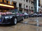 济南豪车租赁,婚礼用车,私家车价格低车型全