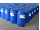 供甘肃环氧丙烷和兰州混合苯公司