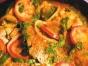 拉兹印度音乐餐厅 拉兹印度音乐餐厅诚邀加盟