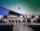 武汉儿童模特形体表演课 武汉七色风南湖分校