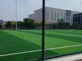 济南网球场护栏围网加工定做价格低