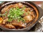 砂锅排骨 砂锅鸡块 砂锅牛肉 砂锅鱼丸 各类砂锅系列包教包会