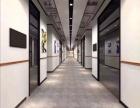 望京酒仙桥恒通国际商务园1500平4块地铁14号线