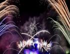 欢度国庆 相约去香港两天迪士尼乐园仅580元