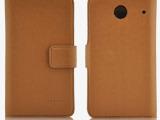恋品NEPPT 联想s880手机皮套 联想s880手机壳 联想S