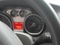 福特福克斯2009款 福克斯-三厢 1.8 手动 舒适型