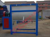 5吨卧式搅拌机出厂价|惠州塑胶颗粒卧式拌料机加热卧式搅拌机直销