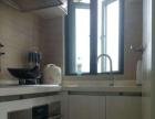 三亚 市中心 25度阳光 豪华一房 拎包入住 长租 短租