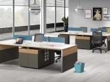 专业销售办公桌椅 会议桌椅 屏风桌椅
