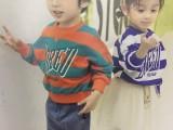 唐山品牌童装尾货批发品牌童装折扣一手货源批发巴拉巴拉童装