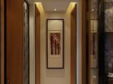 现代时尚丨腾坤建筑
