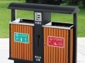 长沙三勇垃圾桶 厂家直销不锈钢垃圾桶价格垃圾焚烧炉