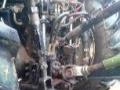 转让去年刚买的东风1204拖拉机带深松旋耕大犁