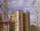 回迁房新上不能贷款全南两居室地理位置优越户型超棒随时看房
