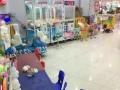 儿童乐园低价转让!