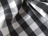 2014风衣夹克流行面料