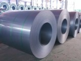 宝钢B35A300硅钢片定尺加工B35A360硅钢片批发介绍