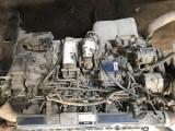 锡柴490发动机,重汽375,上柴270,康明斯,朝柴,全柴