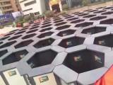 成都蜂巢迷宮出租 出售廠家 大型迷宮設備租賃一站式采購