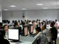 电脑培训、office办公培训、模块计算机、软件开