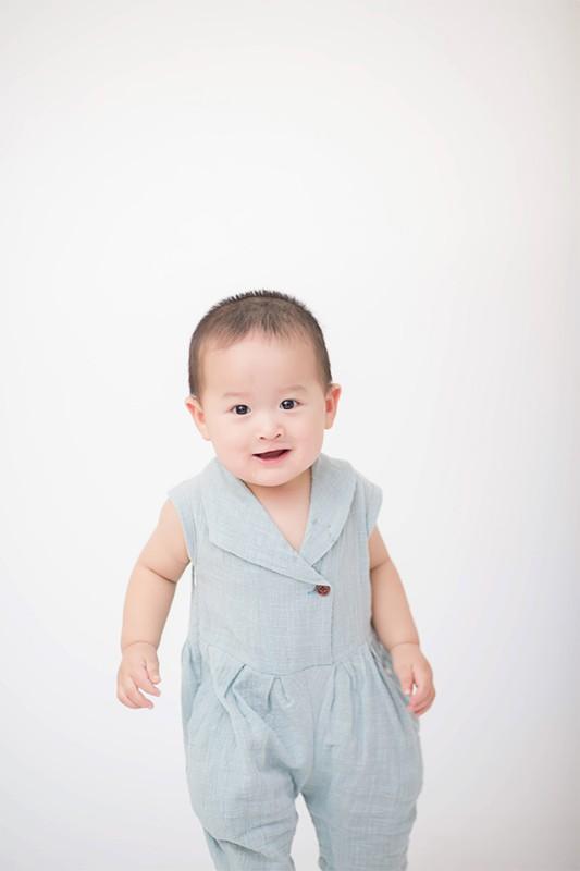 通州宝宝艺术照,十月贝贝超值团购火热预约个性时尚摄影