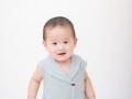 十月贝贝宝宝照周岁照超值团购火热预约中个性时尚摄影
