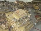 上门回收全银川市废旧物资废品