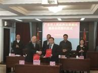 广东权威律所律师团队解决法律问题