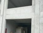 出售商铺小区门口 ,210平米