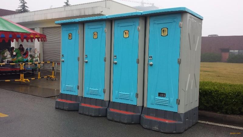 丽江临时移动厕所卫生间各区销售出租咨询热线