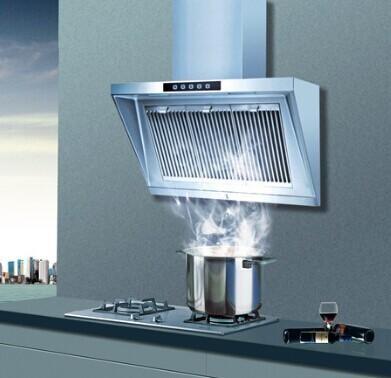 西安家电维修 空调,燃气灶热水器 油烟机洗衣机 冰箱维修售后