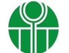 郑州装修甲醛检测、室内空气检测、专业除甲醛公司