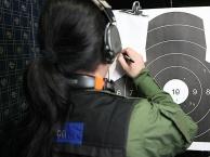深圳哪里有标准的射击靶场,要对大纵开放的那种