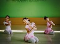朝阳区较专业少儿中国舞培训