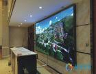 LED显示屏安装公司哪家更专业找惠州市惠城区晶彩科技专业