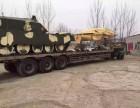 国防军事展模型道具出租 大型军事展租赁