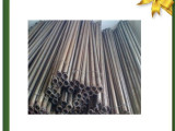 管缝式锚杆,安徽管缝式锚杆