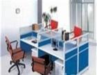 大连地区大量收旧办公家具,旧隔断屏风,隔断墙