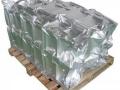 供应福井堂防静电铝箔真空袋可定制规格