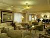 达州-西外棕榈岛,电梯房带家具家电2室1厅-1500元