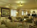 通川 金龙大道 西外棕榈岛,电梯房带家具家电 2室