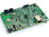 i.MX RT1050 跨界处理器