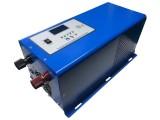 1-12KW太阳能离网发电家用逆变器带空调冰箱水泵电机48V